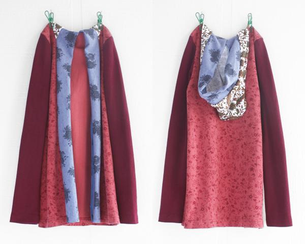 f b  ⅞ reds:floral:paisley:hoodie:cardigan.jpg