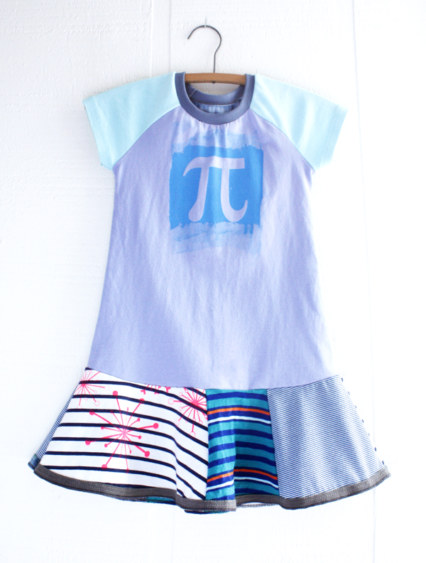 5T blues:pi:ss:stripe:starburst.jpg
