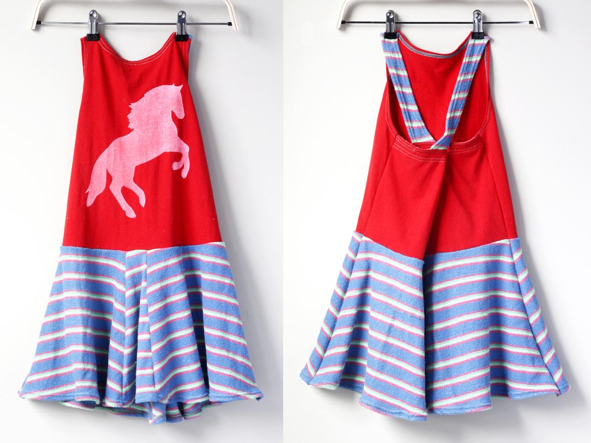 ⅚ crisscross:red:pony:terry.jpg