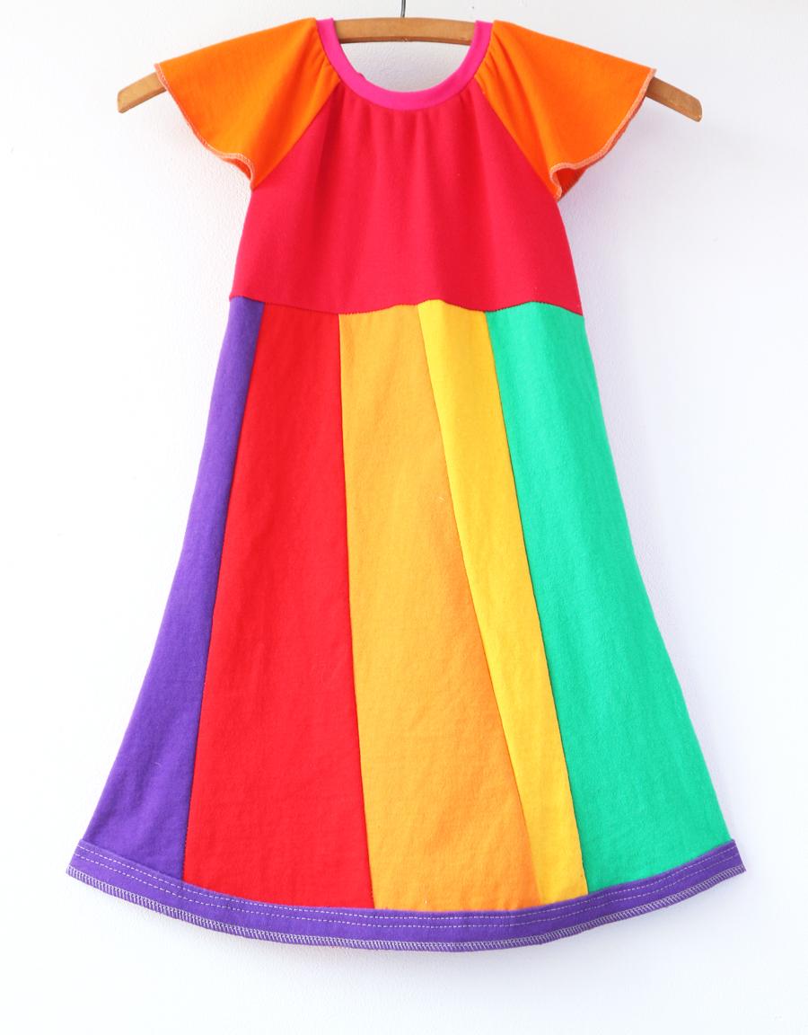 5T flutter:rainbow:oj:red.jpg