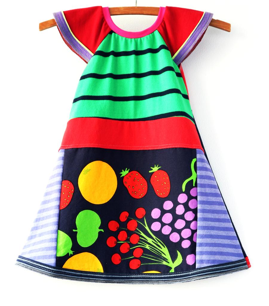 3T marimekko:flutter:fruit.jpg