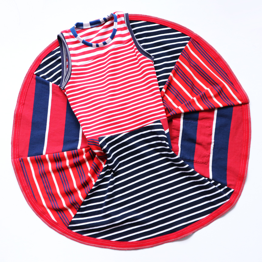 open 6:7 red:white:blue:superstripe:pocket:supertwirl.jpg