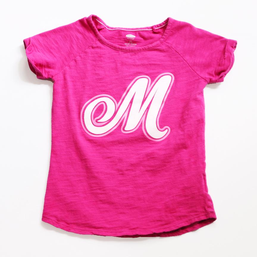 before mommy shorts M initial shirt.jpg
