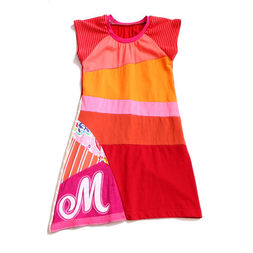 custom M mommy shorts.jpg