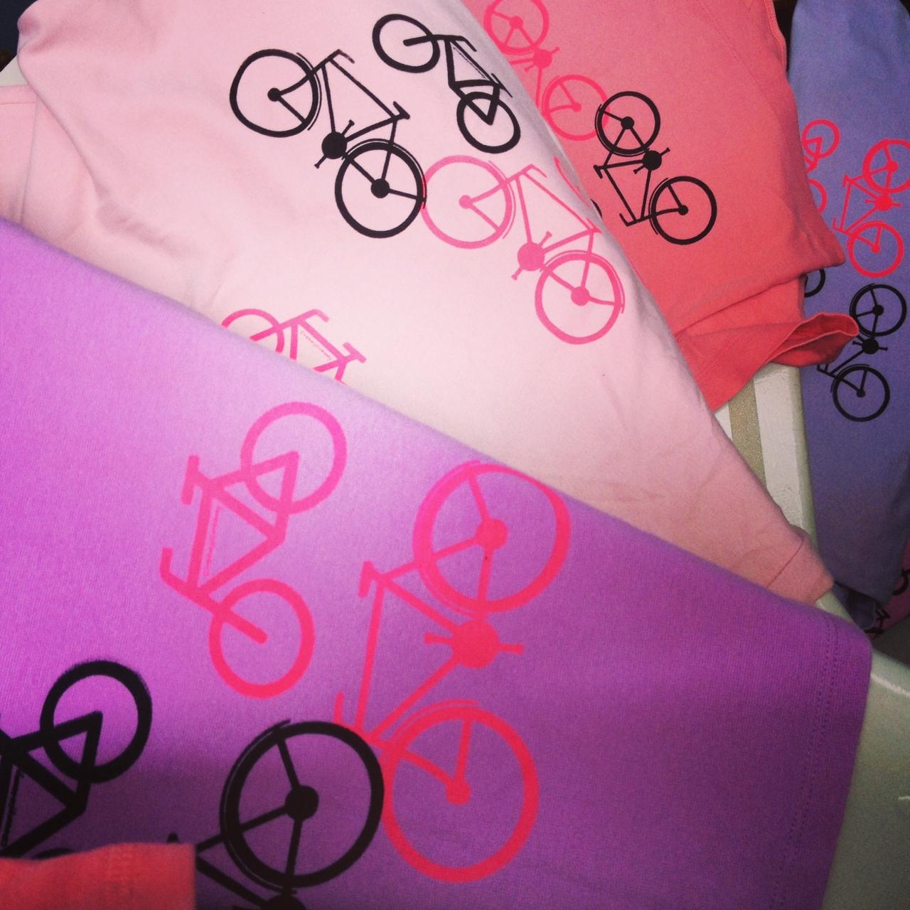 bikes pink black.jpeg