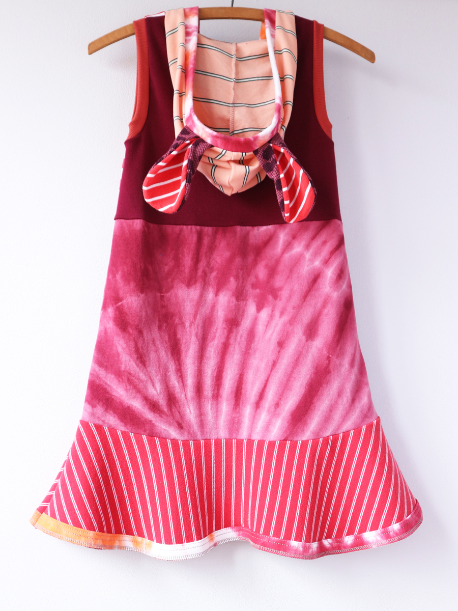 back 8:10 reds:stripe:dyed:bunny:hoodie.jpg