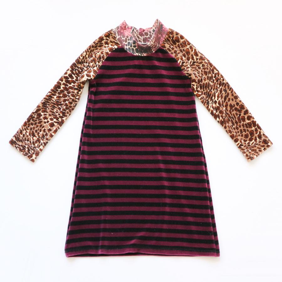 5T animal:stripe:ls:velour.jpg
