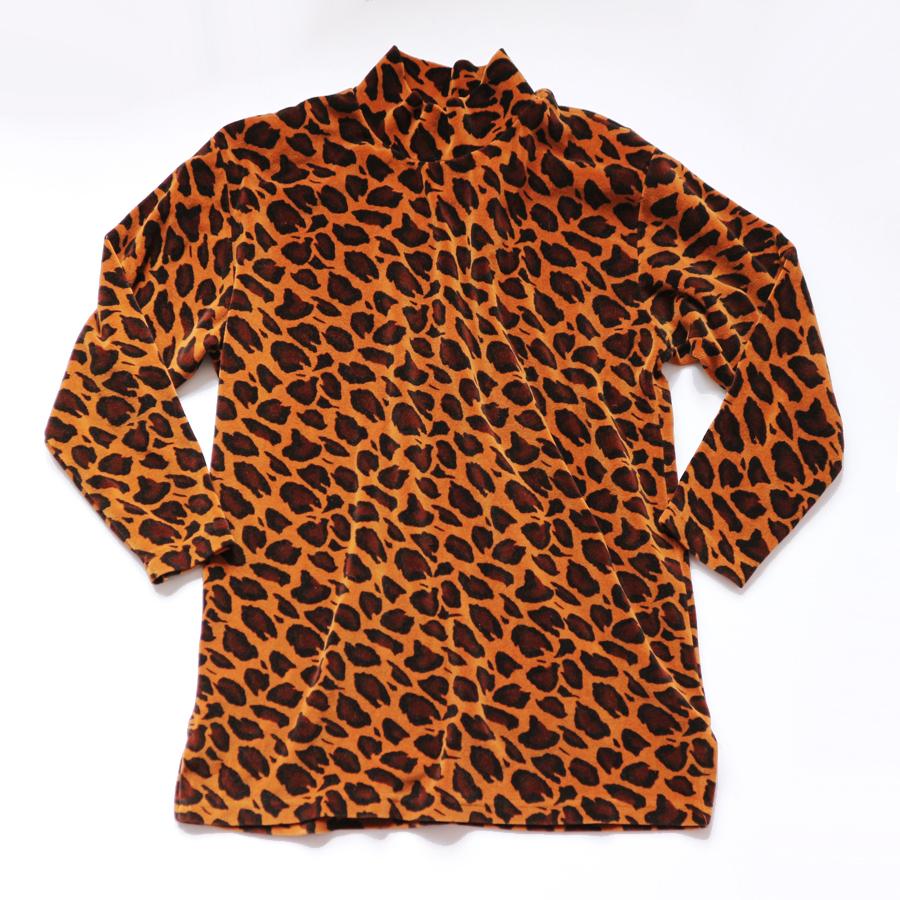 before velour animal print giraffe IMG_5073.jpg