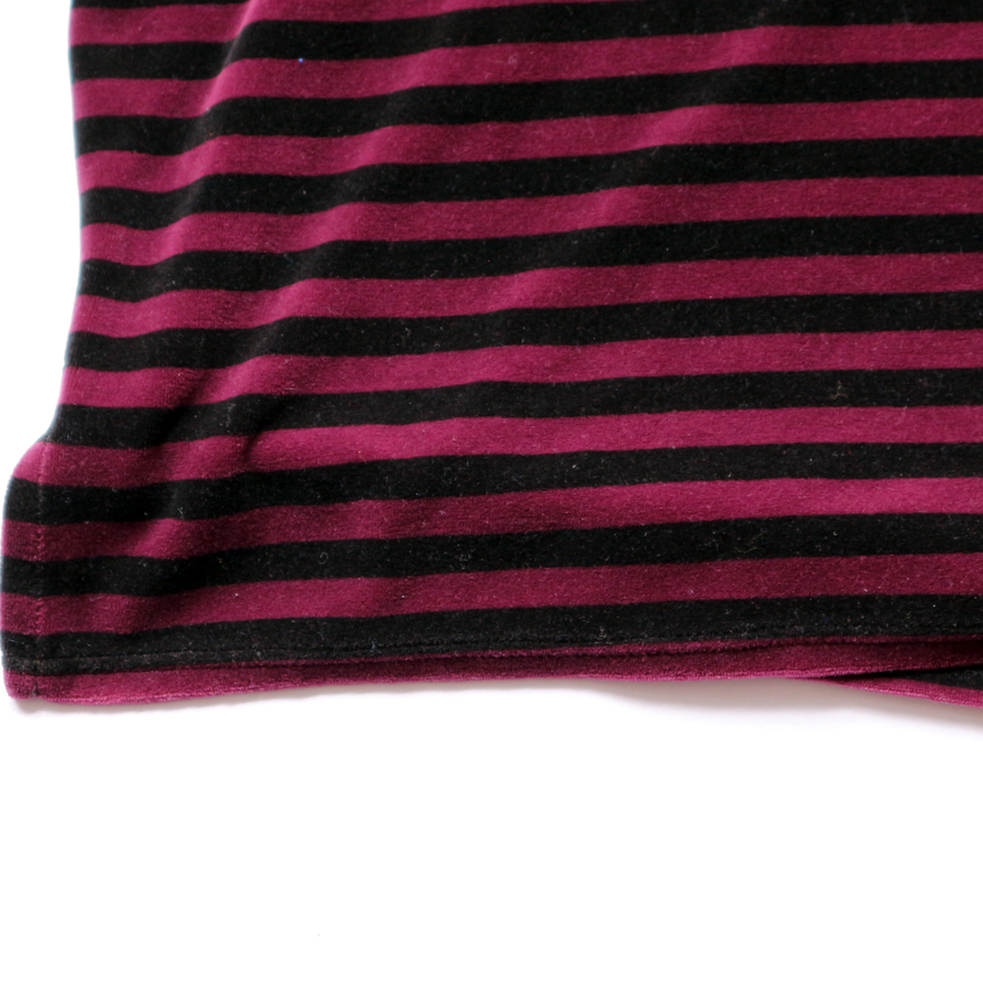 before velour detail stripe.jpg
