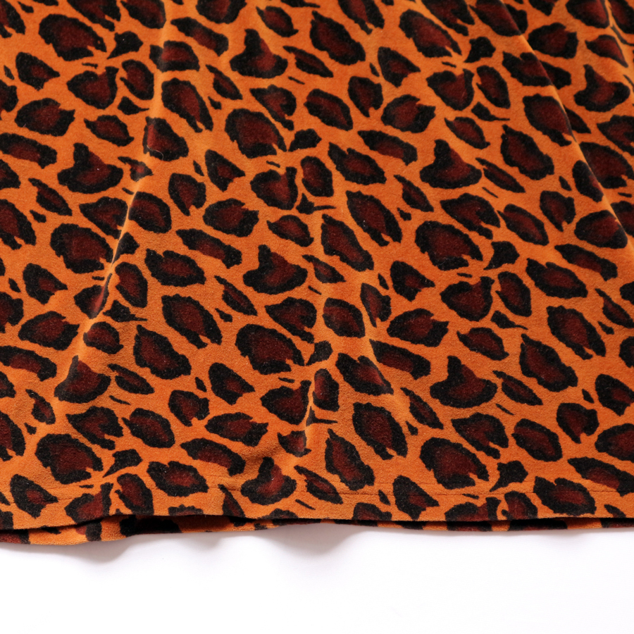 velour before animal print close up.jpg
