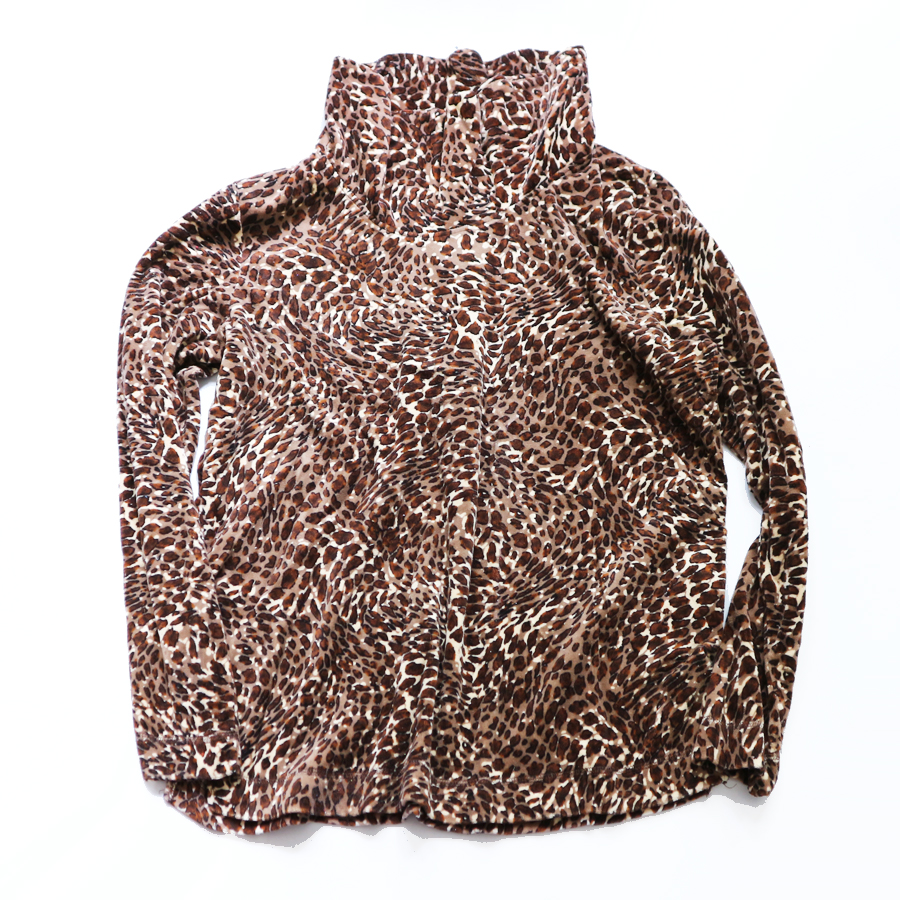 before velour leopard spots.jpg