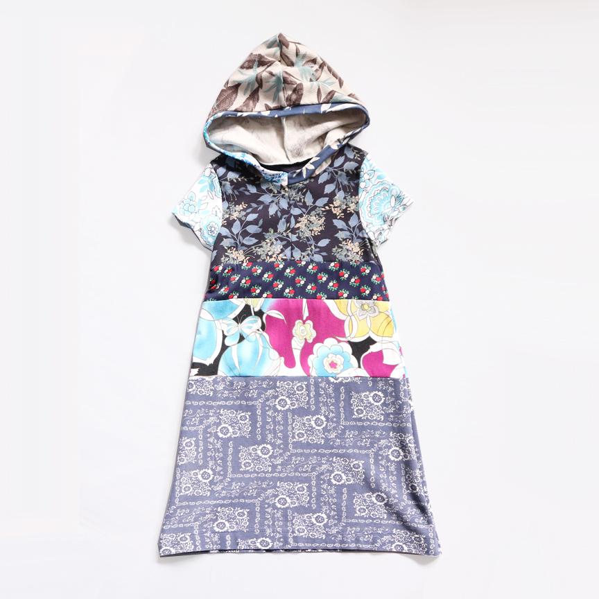 8:10 superfloral:blues:hoodie.jpg