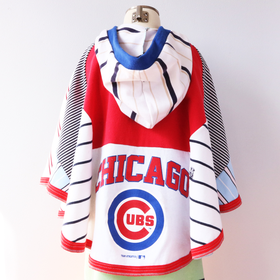 form 6:7:8 cubs:poncho:white.jpg