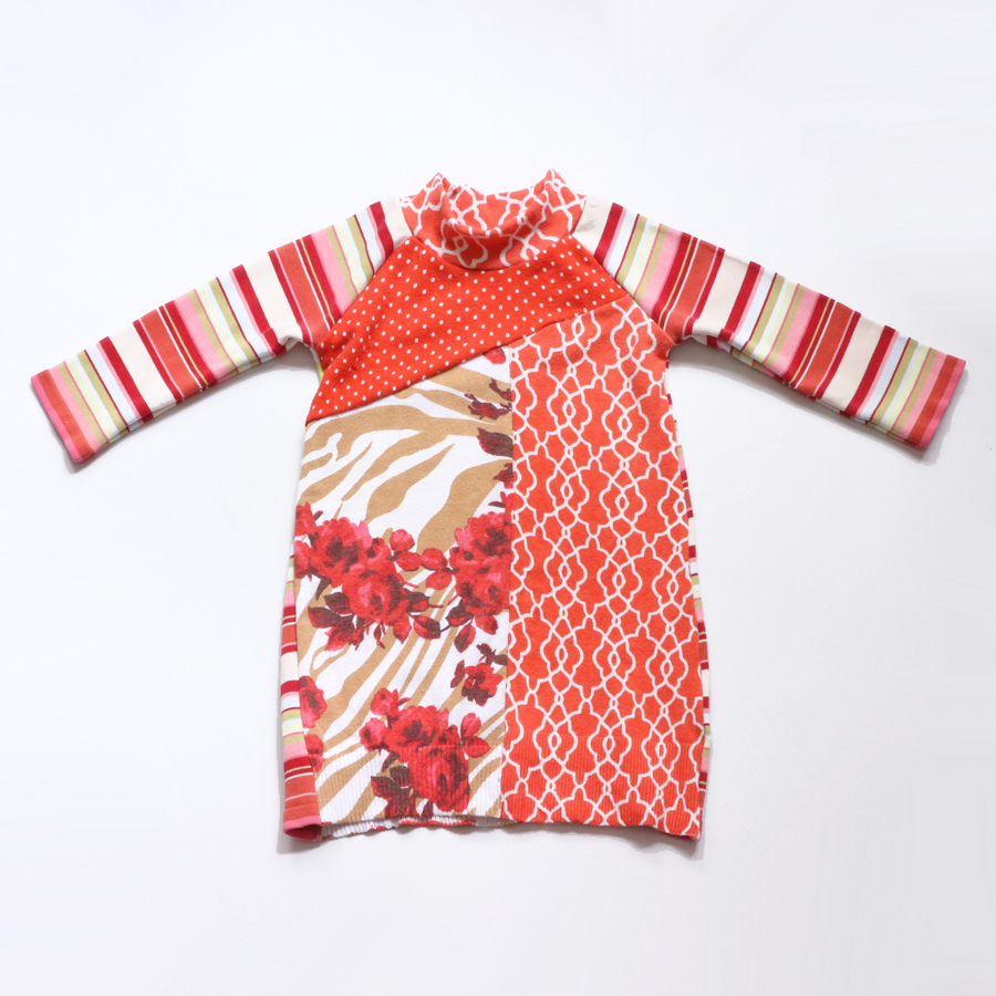 2T orange:dots:floral:stripes:pink:sweater.jpg