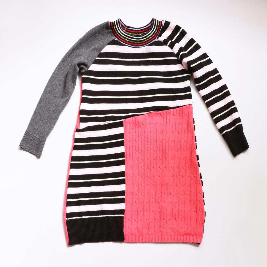 5T pink:bw:gray:stripe:sweater:ls.jpg