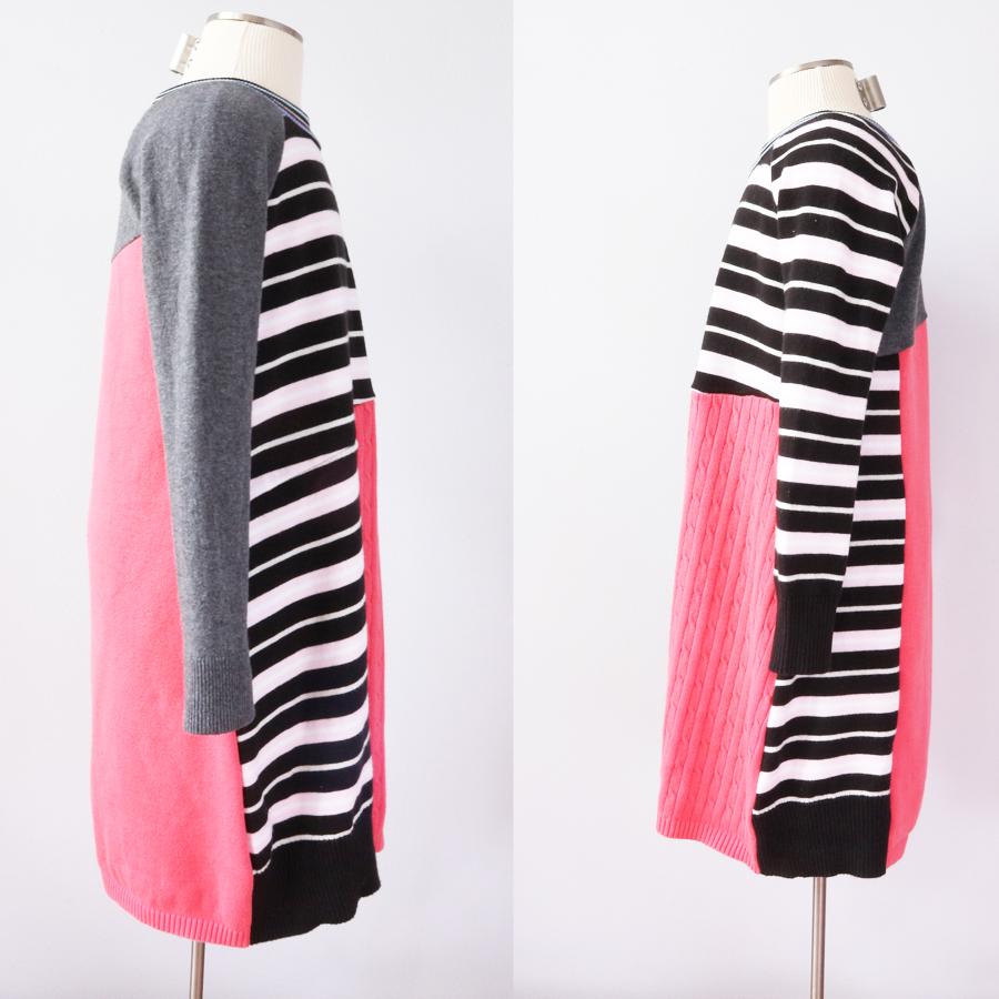 side form 5T pink:bw:gray:stripe:sweater:ls.jpg