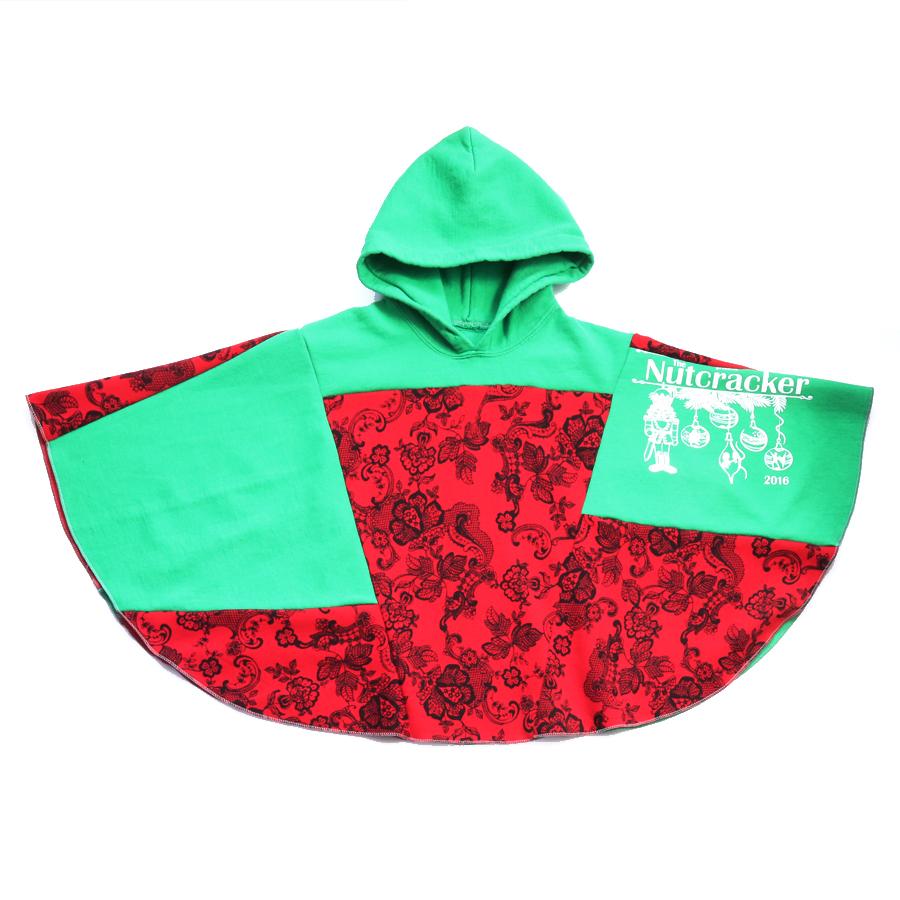 8:10 nutcracker:sweatshirt:red:hoodie:poncho.jpg