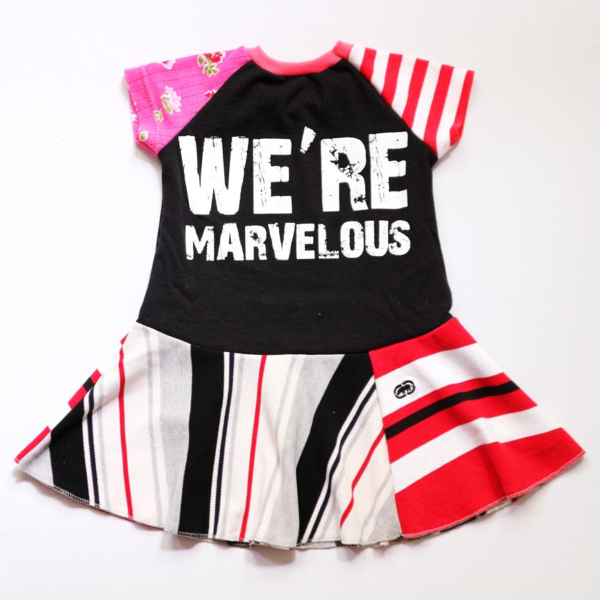 back 2T marvelous:red:mix:marvel:ss.jpg