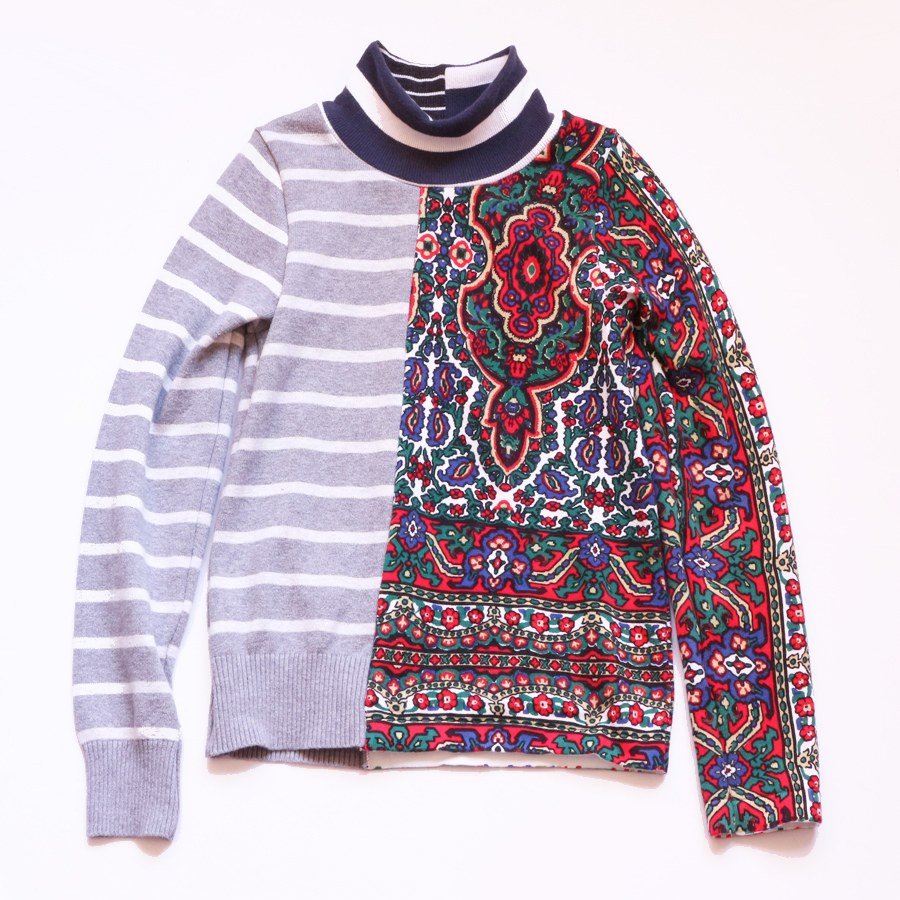 8:10 paisley:gray:stripe:ls:sweater:top.jpg