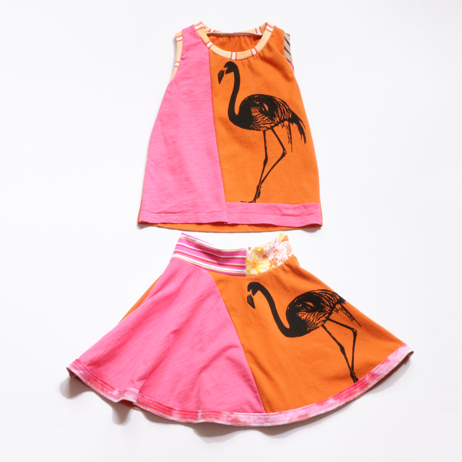 3 flamingo:oj:pink:skirt:set.jpg