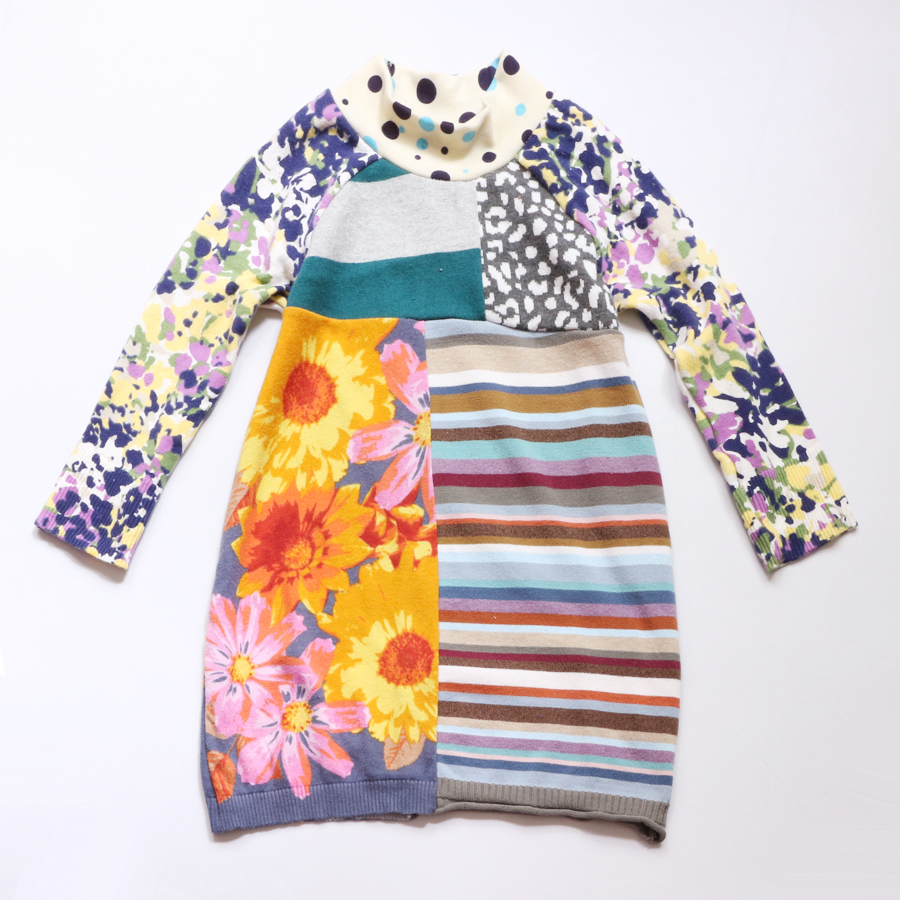 3T dots:spots:floral:stripes:sweater:ls.jpg