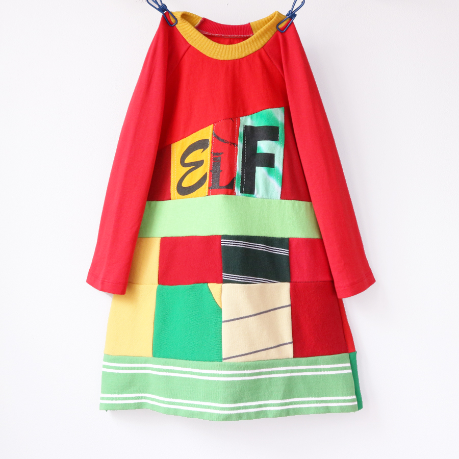 3T ELF:type:patchwork:ls.jpg