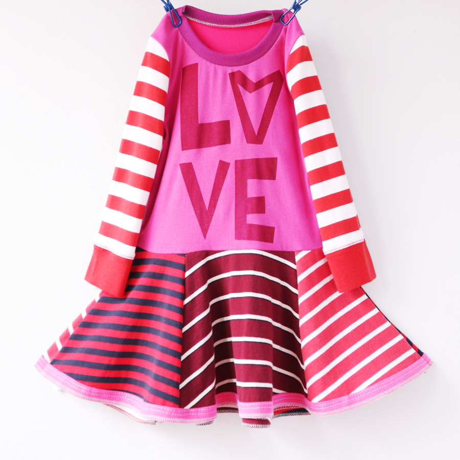3T superstripe:pink:red:LOVE:twirl:ls.jpg