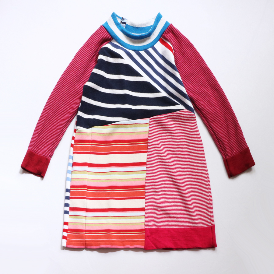 4T superstripe:red:blue:sweater:ls.jpg