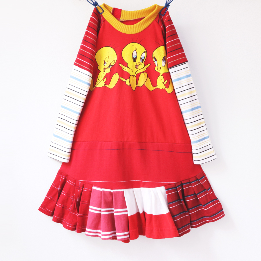 4T tweety:repleat:red:ls.jpg