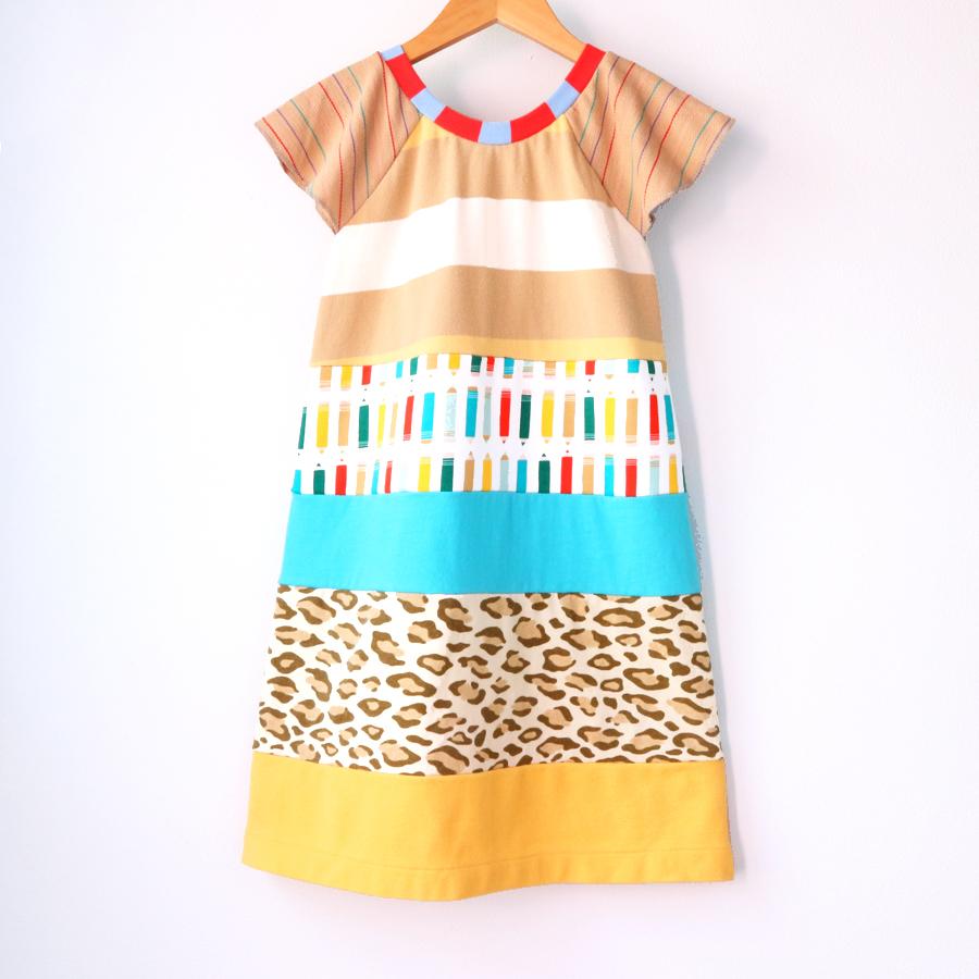5:6 artclass:flutter:leopard:mix:gold.jpg