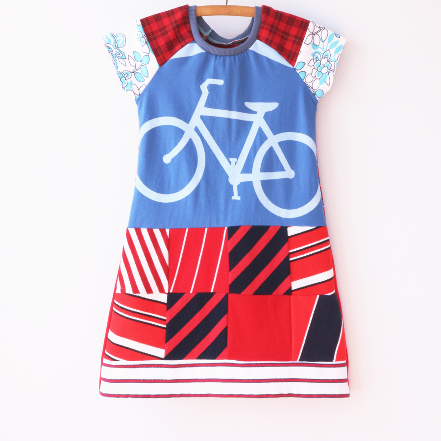5T bb:bicycle:lane:blue:red:patchwork:ss.jpg