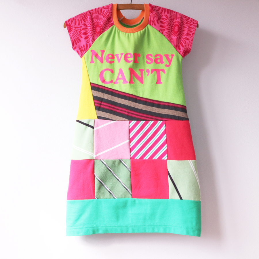 5T never:say:green:pink:patchwork:ss.jpg