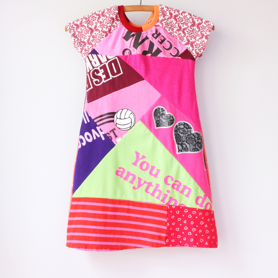 5T patchwork:pinks:graphic:mix:ss.jpg