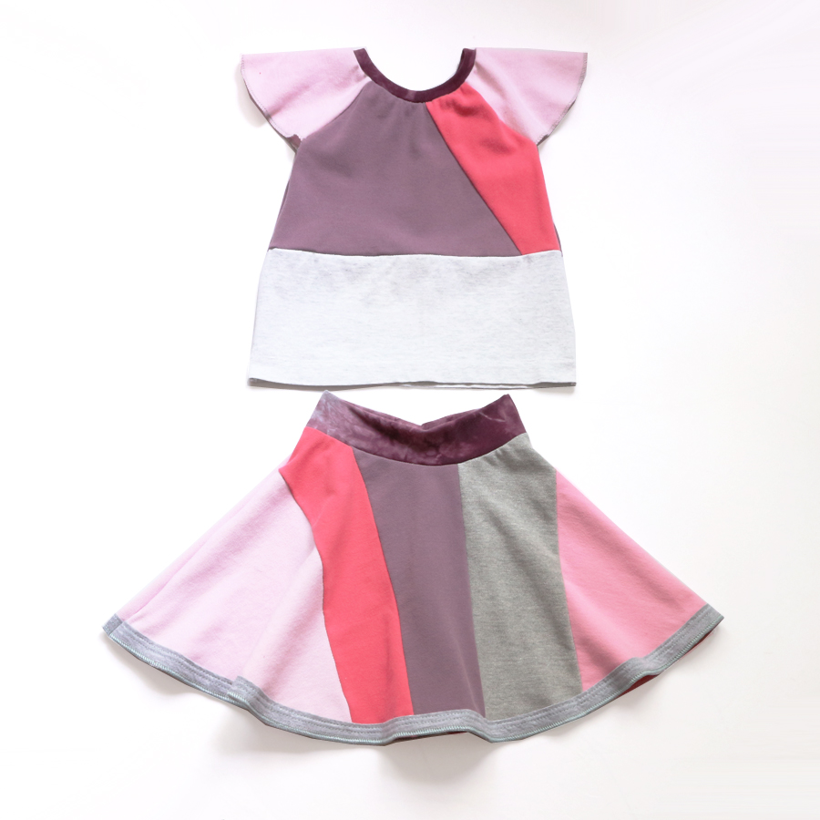 5T purple:gray:pink:flutter:skirt:set.jpg