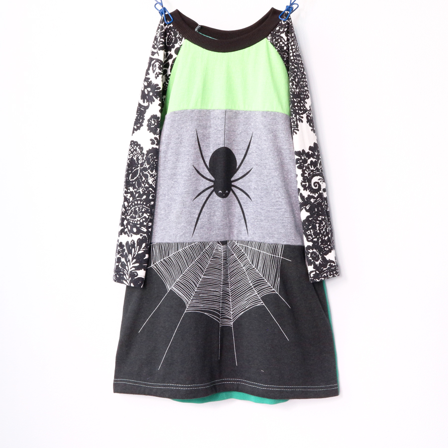 5T spider:web:green:ls.jpg