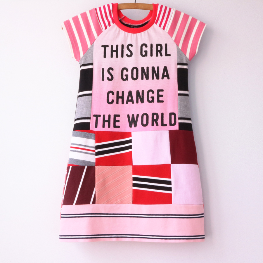 5T this:girl:is:gonna:change:the:world:patchwork.jpg