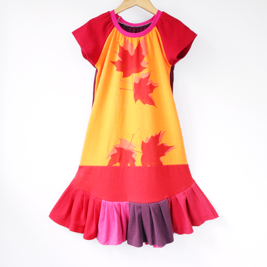 6:7 orange:mapleleaves:repleat:ss.jpg