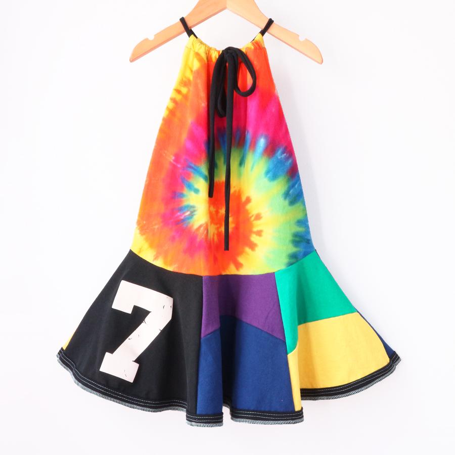 6:7 rainbow:tiedye:7:tie:twirl.jpg