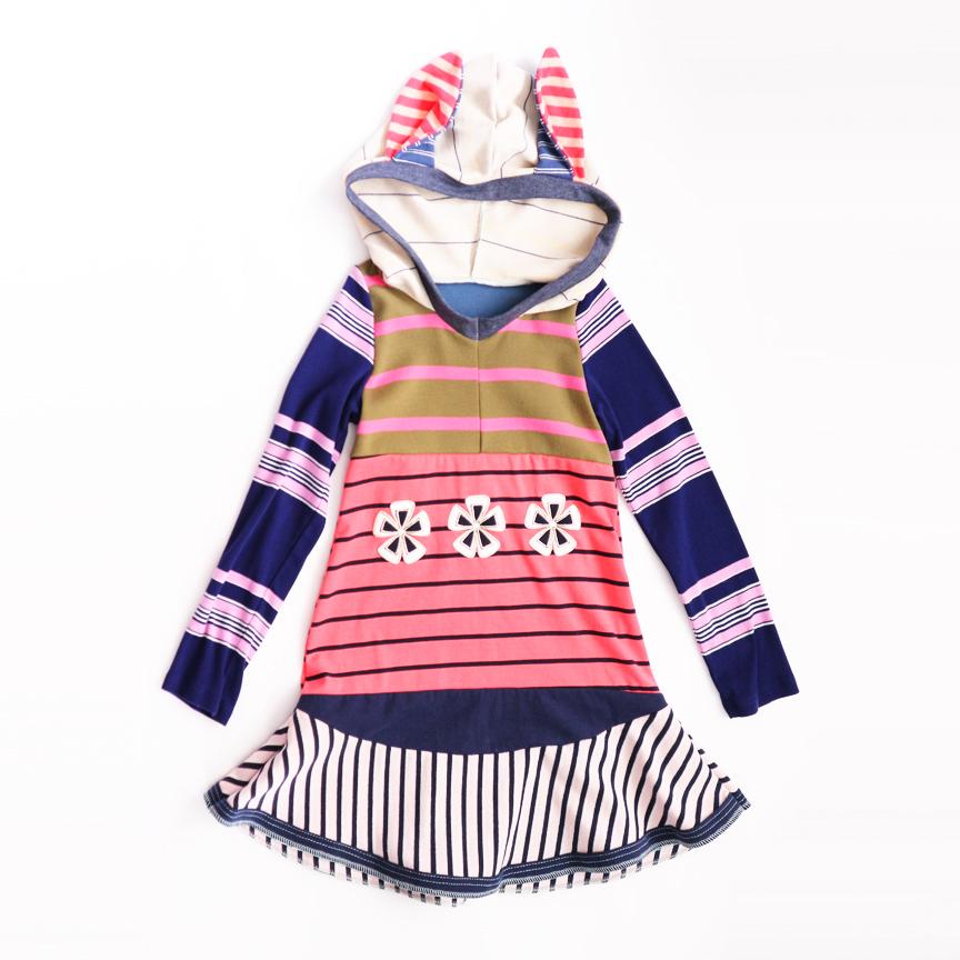 6:7 stripes:pink:blue:floppyears:hoodie:ls.jpg
