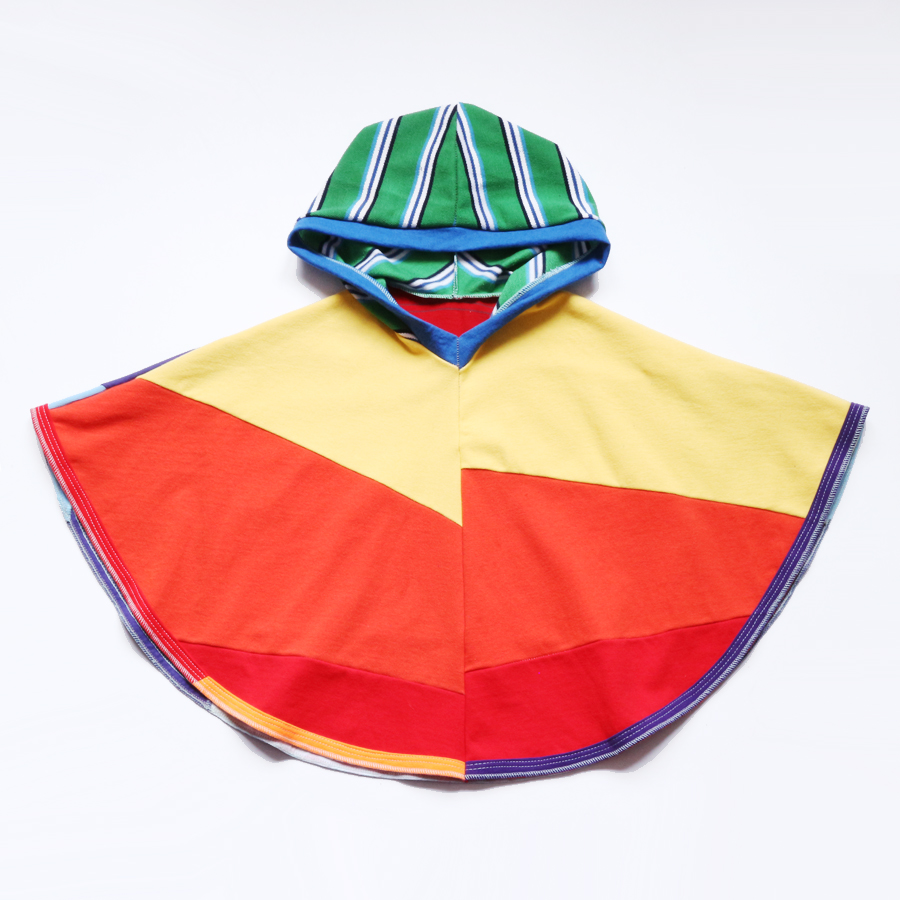 6:7:8 hoodie:poncho:rainbow.jpg