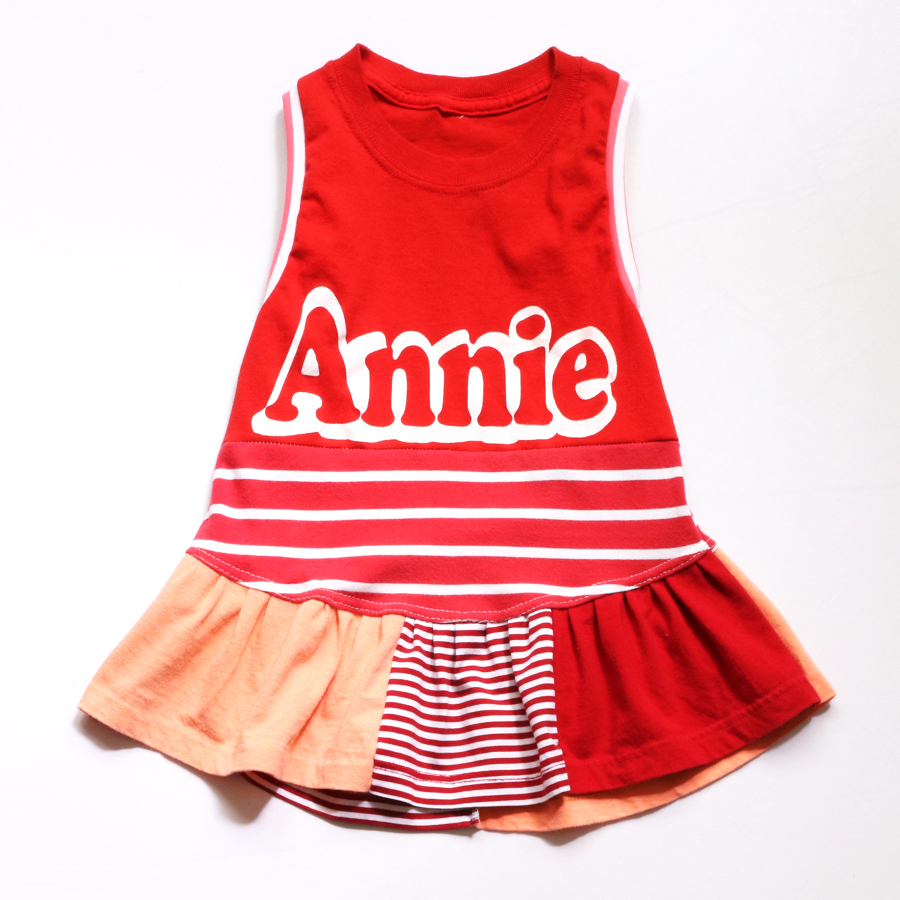 8:10 annie:musical:red:gather:tunic:top.jpg