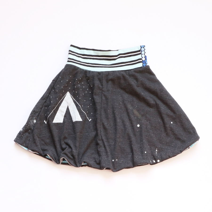 10 blackbird:tent:sky:lined:skirt.jpg
