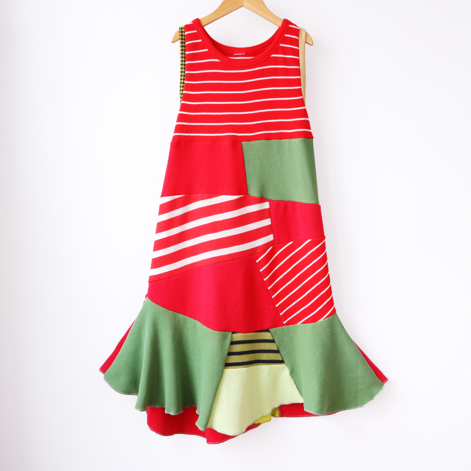 10:12 patchwork:asymmetrical:holiday:thermal:dress.jpg