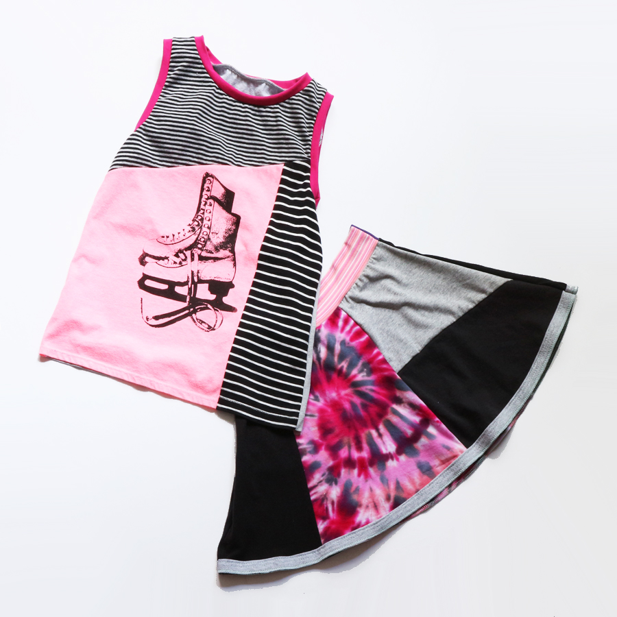 10:12 vtgskates:pink:gray:skirt:set 1.jpg