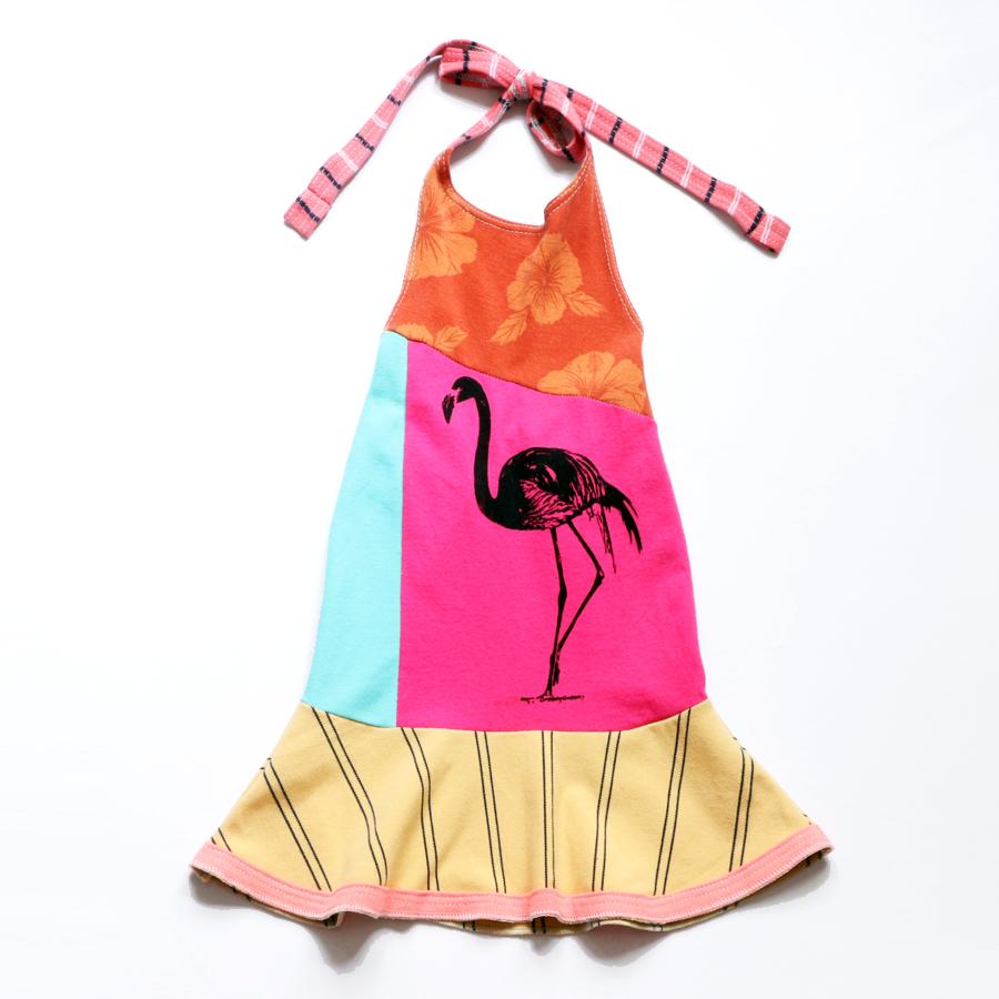 ⅔ flamingo:halter:trop.jpg