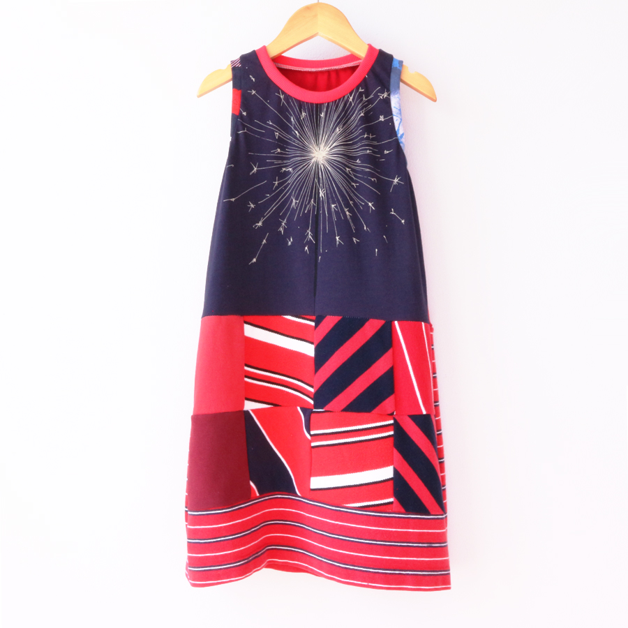 ⅚ bb:sparkler:navy:red:patchwork.jpg