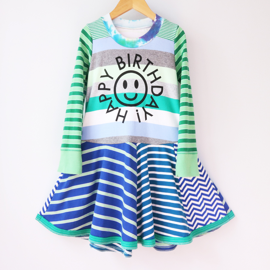 ⅚ green:blue:superstripe:HB:twirl:ls.jpg