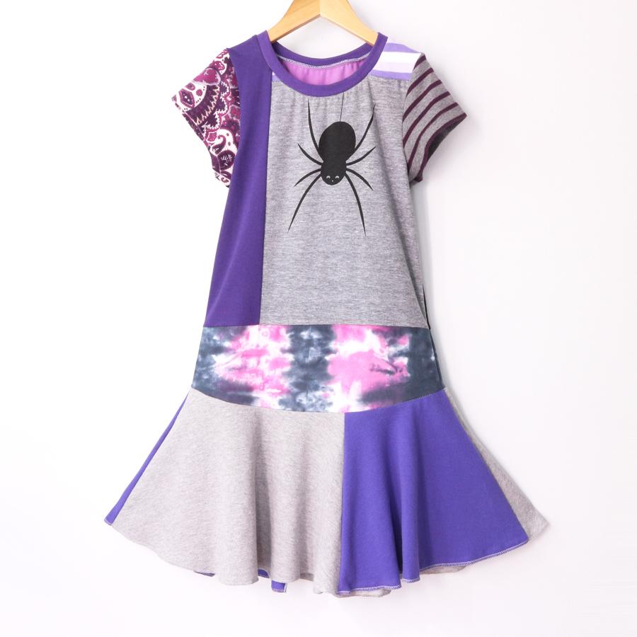 ⅞ purple:blackbird:spider:twirl:ss .jpg