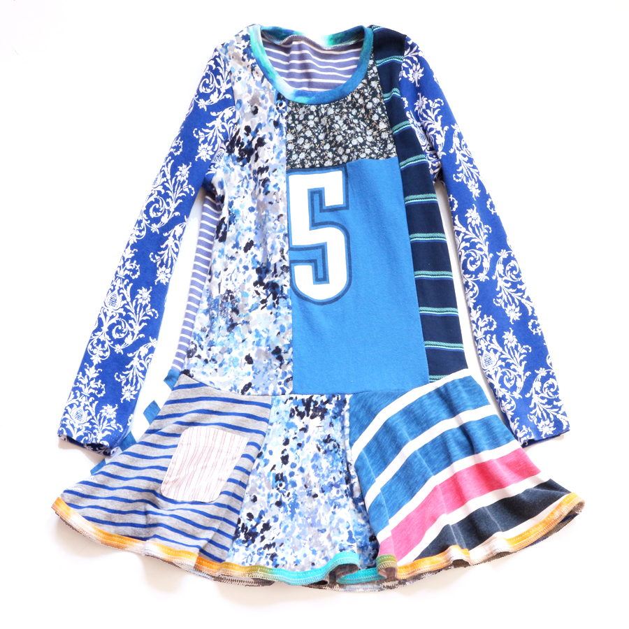 custom 5 blue twirl pocket ls mix.jpg