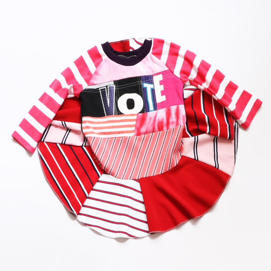 open 2T vote:pink:stripe:twirl:ls.jpg